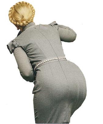 -попка жопа задница: